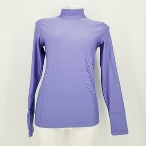 Layer 8 Turleneck Top Size M